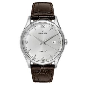 Last Day: Hamilton Timeless Classic Men's Watch H38715581