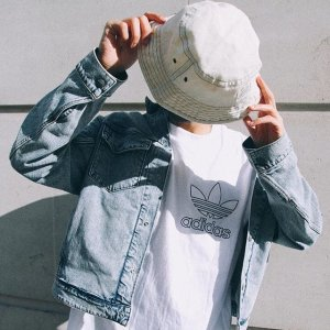 Last Day: 17% Off Your Entire PurchaseStreet Brand Collection @ Urban Outfitters