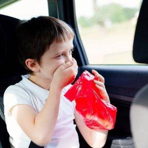 儿童抗过敏口服液,无色素,口香糖味,4 Oz
