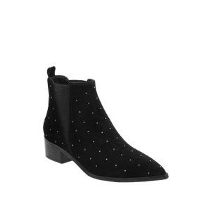 188ca4953f1 Marc Fisher LTD Shoes @ Lord & Taylor Extra 30% Off - Dealmoon