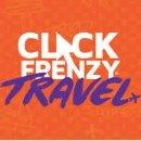 Travel Frenzy 旅行折扣重磅来袭澳洲人的狂欢节:Click Frenzy澳洲版双11