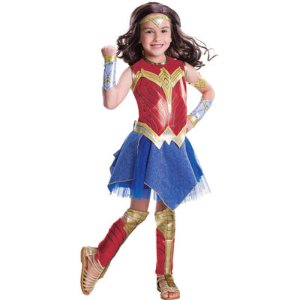 fa106a6d4268c Halloween Costumes @ JCPenney Up to 25% Off - Dealmoon