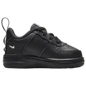 NikeAir Force 1 Low 幼童款