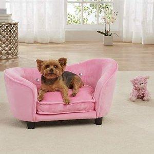 Enchanted Home Pet 宠物沙发