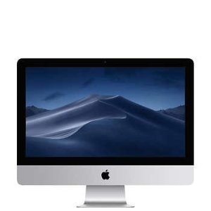 黑五价:iMac 2019 21.5吋 (i5-3.0 GHz, 560X, 8GB, 1TB Fusion)