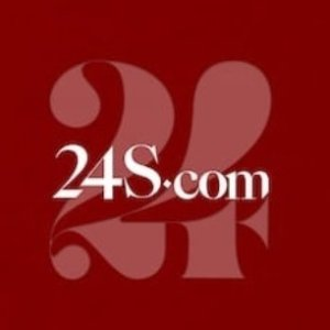 5折起 byFar腋下包€14224S 大牌闪促 收巴黎世家、Loewe、Acne Studios等