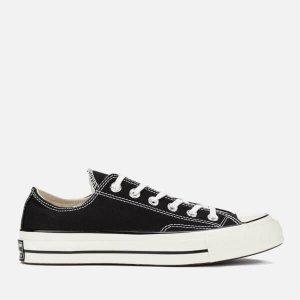 Converse70 帆布鞋
