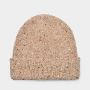 Acne Studios羊绒帽