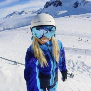 7.5折Oakley 滑雪护目镜促销