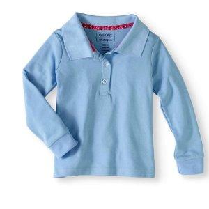 Kids Clothes Clearance @ Walmart Under $5 - Dealmoon
