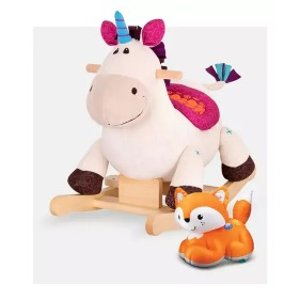 $10 Off $50 or $25 Off $100Target Select baby toys