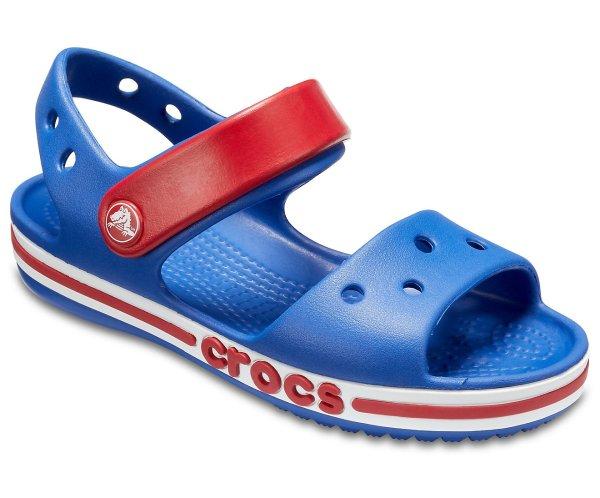 儿童 Bayaband 凉鞋,两色选