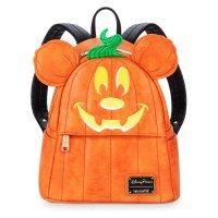 Disney 米奇南瓜背包
