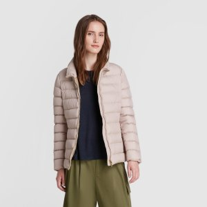 Up To 40% Off+Extra 20% OffWOOLRICH Labor Day Sale