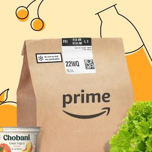飞利浦替换刷头£3/支Amazon Prime day销量Top20榜单盘点 你买的上榜了吗?