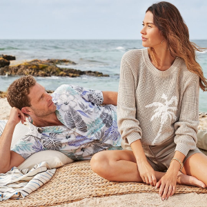 Up to 65% OffHautelook Tommy Bahama Sale