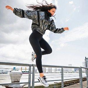 New Balance手慢无~复古运动鞋