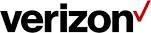 $79.99/mo + $200 creditFios Gigabit Connection Plus TV and Phone
