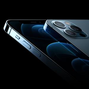 $1199起 已开抢全新 iPhone 12 发布, 超强A14处理器, 支持5G, MagSafe