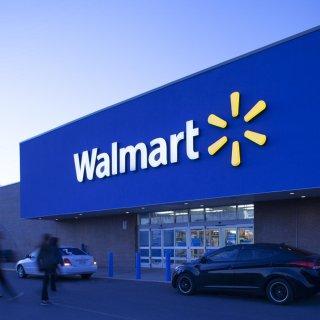 二代AirPods$144, 三代AW 只要$189Walmart 热卖电子产品清单, iPhone 8 深空灰版$349收