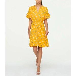 LOFT连衣裙