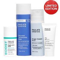 Paula's Choice 保湿修护套装