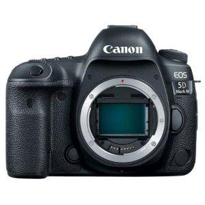 提前享:Adorama 黑五价提前享,佳能数码相机大促销