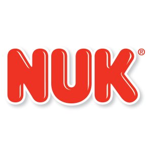 Up to 50% OffBaby Sale @ NUK