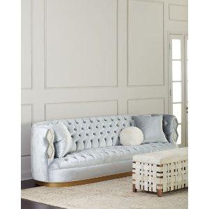 Haute House沙发