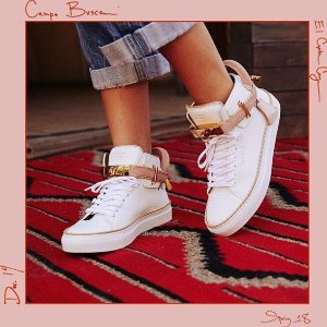 Up To 62% OffBuscemi @ Saks Off 5th