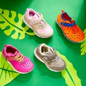 Up to 70% OffStride Rite Kids Shoes Sale
