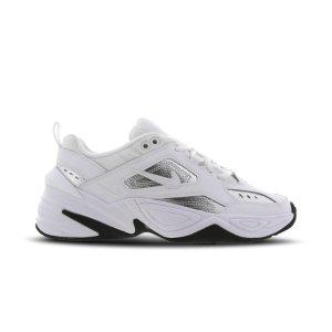 NikeM2K Tekno - Damen Schuhe