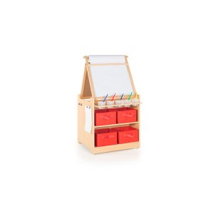 Free Standard ShippingHome Accents Easel
