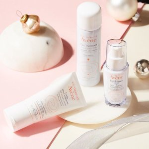 Free Anti-Aging PhysioLift Kit With $60+ OrderAvene Beauty Sale