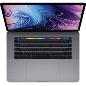Save up to $300New MacBook Pro 13/15 Sale @ B&H