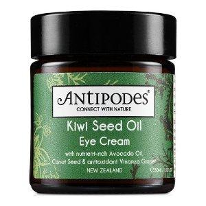 ANTIPODESKiwi Seed Oil眼霜 30ml