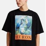 Up to 24% Off Heron Preston @ Barneys Warehouse