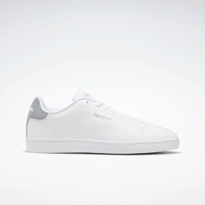 ReebokRoyal Complete Clean 2.0 Shoes