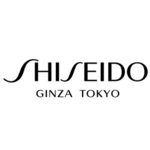 最高送价值$191的9件好礼Shiseido官网 满额送好礼 收红腰子,百优系列