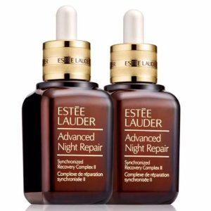 $168($196 Value)+Free GiftESTÉE LAUDER Advanced Night Repair Synchronized Recovery Complex II Duo @ Nordstrom