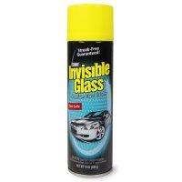 高级车用玻璃清洁剂