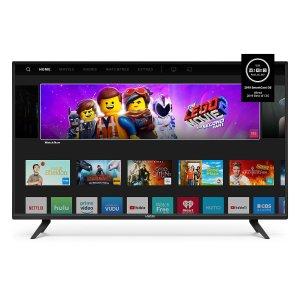 """Black Friday Sale Live: VIZIO D-Series 40"""" Class Smart TV"""