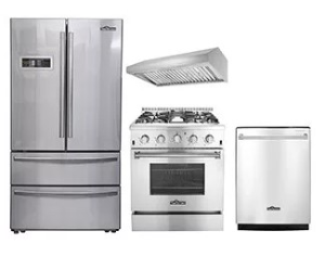 Enjoy up to 40% OFFSelect Home Appliances & Essentials @ AJMadison.com