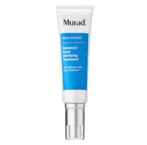 Outsmart Acne Clarifying Treatment - Murad