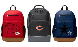 Northwest NFL Playmaker Backpack on Sale