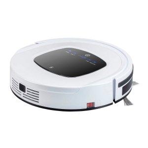 $97.75Monoprice MP 自动充电扫地机器人