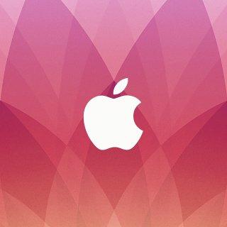 低至8.8折 包邮2日速递Amazon 苹果自营上线,收全新Mac系列 / iPad Pro