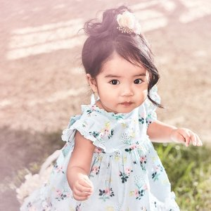 Up to 60% Off+Free ShippingJanie And Jack Baby Clothing Sale