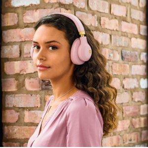 $99.95JBL E55BT Quincy Edition Wireless Over-Ear Headphones