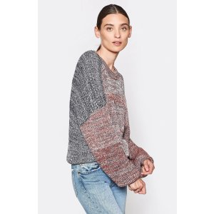 JoieFernlea Sweater